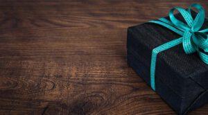 Lees meer over het artikel De 10 beste geschenken voor een sportieve vrouw